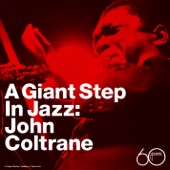 John Coltrane - Little Old Lady