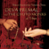 Deva Premal & The Gyuto Monks Of Tibet - Tibetan Mantras for Turbulent Times