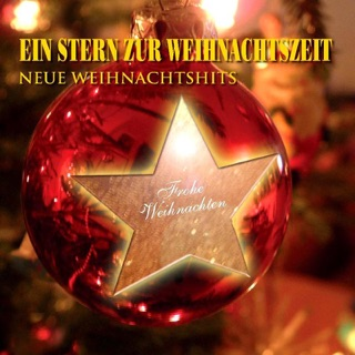 Party Weihnachtslieder.Polonaise Marsch Party Polonaise Single By Schmitti On Apple Music