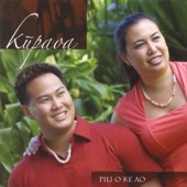Kupaoa - Bless the Broken Road
