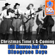 Christmas time's A-comin' (Remastered) - Bill Monroe and His Bluegrass Boys