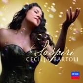 Cecilia Bartoli - Ave Maria
