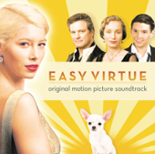 A Room With a View - Ben Barnes & The Easy Virtue Orchestra