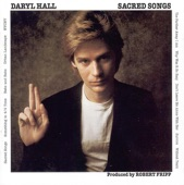 Daryl Hall - North Star