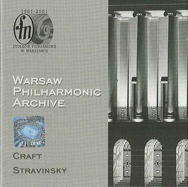 stravinsky symphony of psalms pdf