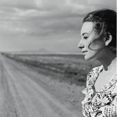 Tori Amos - A Sorta Fairytale (Album Version)