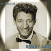 Bobby Day - Over and Over artwork