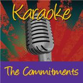 Karaoke - The Commitments