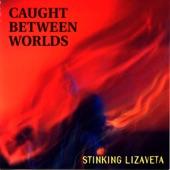 Stinking Lizaveta - Caught Between Worlds