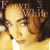 Karyn White - Can I Stay With You artwork