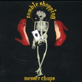 Messer Chups - Model