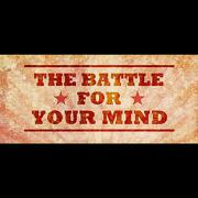The Battle for Your Mind - Joseph Prince