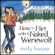 Molly Harper - How to Flirt with a Naked Werewolf (Unabridged)
