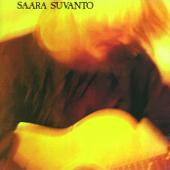 Saara Suvanto