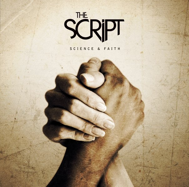 the script glowing mp3 download