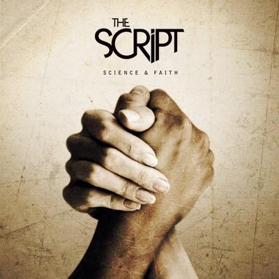 Science & Faith (Bonus Track Version) - The Script
