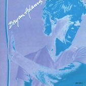 Bryan Adams - Remember
