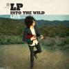 Into the Wild (Live) - LP