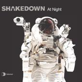 At Night - EP