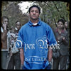 Open Book - Da' T.R.U.T.H.