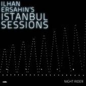 İlhan Erşahin - One Zero