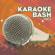 Hey There Delilah (Karaoke Version) - Starlite Karaoke