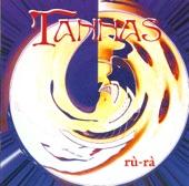 Tannas - Nach Fhreagair Thu Cairistonia