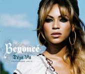 Déjà Vu (feat. Jay-Z)