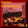 Golden Instrumentals Vol. 2