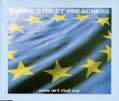 Manic Street Preachers - (It\
