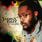 She's Royal - Tarrus Riley - Tarrus Riley