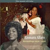 Xiomara Alfaro - Alma Llanera [Joropo]