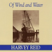 Harvey Reid - The Keeper of the Light
