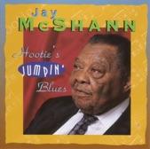 Jay McShann - Hootie Blues