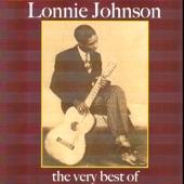 Lonnie Johnson - Fallin' Rain Blues