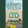 Sherryl Woods - Flowers on Main: A Chesapeake Shores Novel, Book 2 (Unabridged)
