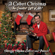 A Colbert Christmas: The Greatest Gift of All! - Stephen Colbert