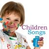 Children Songs - Childrens Songs Music