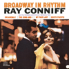 Ray Conniff - On the Street Where You Live artwork