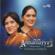 Annamacharya - Shanmuga Priya & Hari Priya