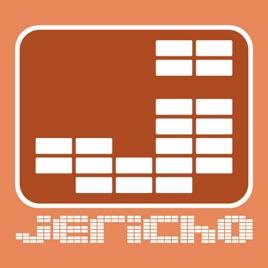 DJ Misjah & DJ Tim / DJ Misjah & DJ Groovehead - X-Trax E. P.