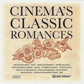 """The City of Prague Philharmonic Orchestra - Far From The Madding Crowd / The Storm / Fanny & Troy / Boldwood / Bathsheba And Troy / Finale (From """"Far From The Madding Crowd"""")"""