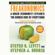 Steven D. Levitt & Stephen J. Dubner - Freakonomics: Revised Edition (Unabridged) [Unabridged Nonfiction]
