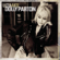 Here You Come Again (Single Version) - Dolly Parton
