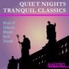 Eine kline Nachtmusik: II. Romanze (Andante)