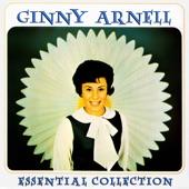 Ginny Arnell - Dumb Head