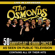 Donny & Marie Hits Medley: Morning Side of the Mountain / Make the World... / ...I'm a Little Bit Country, I'm a Little Bit Rock and Roll (Live) - The Osmonds