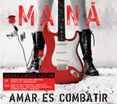 Amar Es Combatir (Deluxe Version)