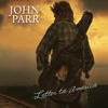 John Parr - St. Elmo's Fire (Live) artwork