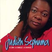 Judith Sephuma - Le Tshephile Mang